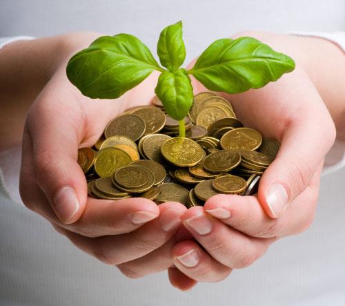 info_money